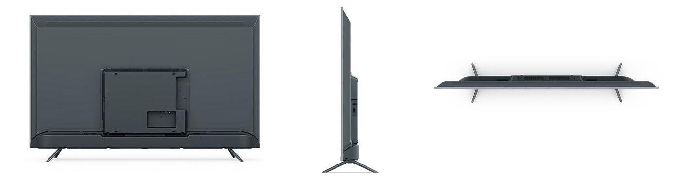TV LED 55'' Xiaomi Mi oferta