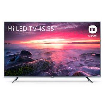 TV LED 55'' Xiaomi Mi