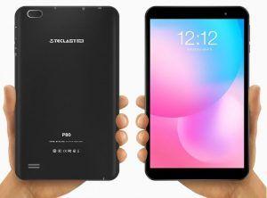 Comprar Tablet 8 pulgadas Teclast P80 barata
