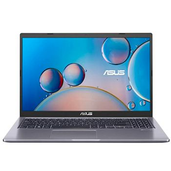 Portátil ASUS VivoBook 15 de 15.6