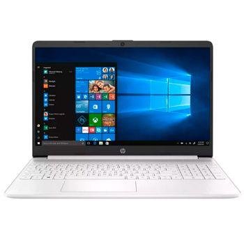 Portátil HP 15S-EQ1021NS 15.6