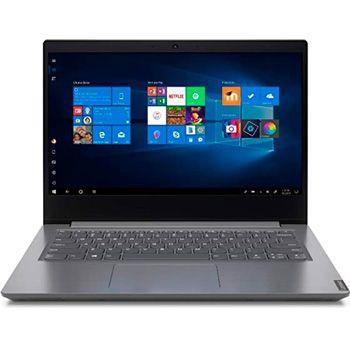 Portátil Lenovo V14 en Amazon