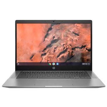 Portátil HP Chromebook 14b en MediaMarkt