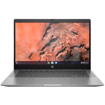 Portátil ASUS Laptop 15.6