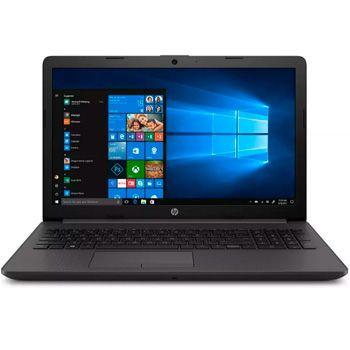 Portátil HP Notebook 255 G7 15,6