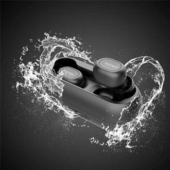 comprar auriculares resistentes al agua baratos