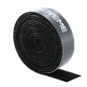 comprar organizador de cables barato