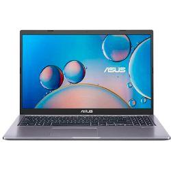 Portátil ASUS VivoBook 15 FullHD