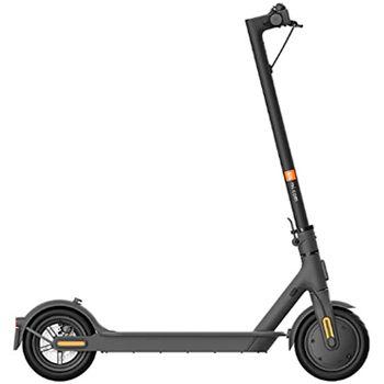comprar patinete electrico oferta