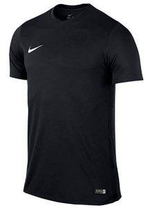 camiseta nike oferta