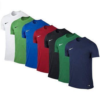comprar camisetas nike baratas