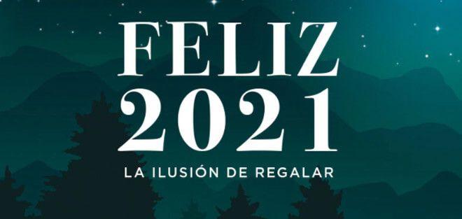 Rebajas 2021 en el Corte Inglés