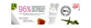 Garnier Skin active gel