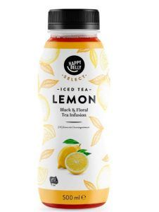 Te limon oferta amazon