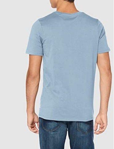 Comprar Camiseta Jack & Jones barata