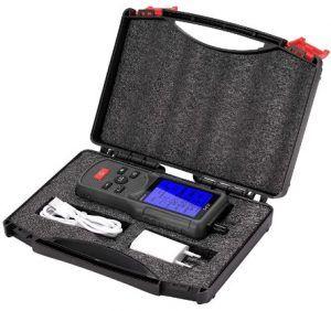 Comprar Detector portátil de calidad de aire barato