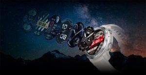 comprar Honor watch barato