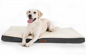 cama mascotas bedzure