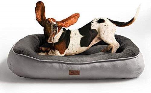 Bedsure cama para perros pequeños