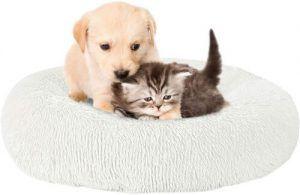 cama mascotas cozywind