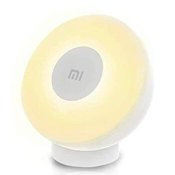 comprar lámpara xiaomi light 2 barata