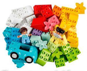 LEGO Construccion infantil