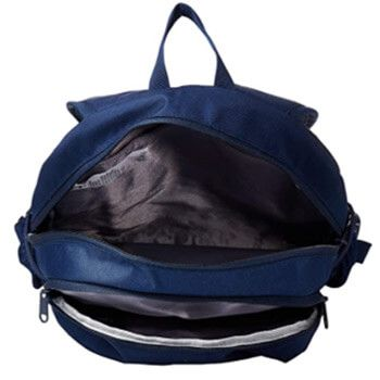 comprar mochila barata