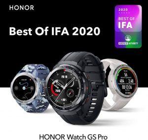 comprar reloj honor barato