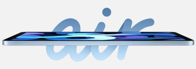 comprar Apple iPad Air 64GB Wi-Fi + Celular barata