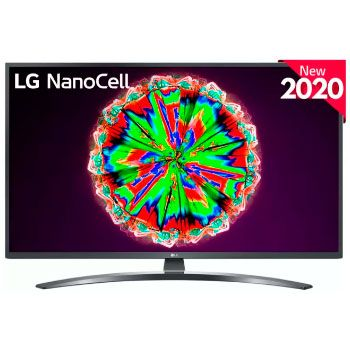Descuentos en LG durante los LG Days: TV LED 55