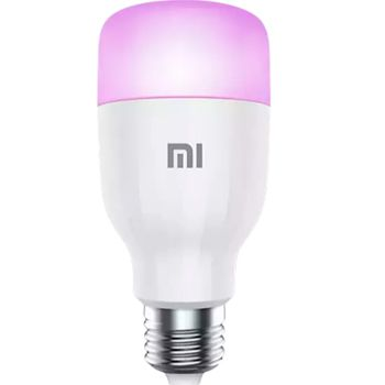 Bombilla inteligente Xiaomi Mi LED Bub Essential en MediaMarket
