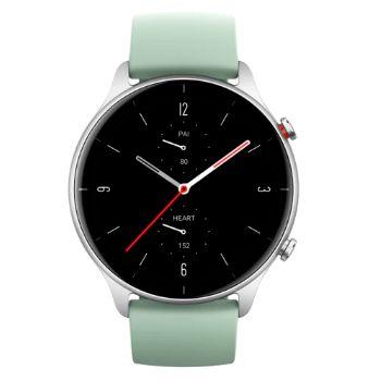 Amazfit GTR 2e Smartwatch Reloj inteligente