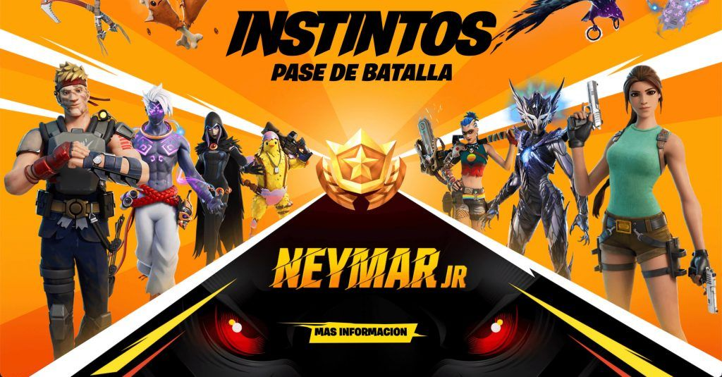 Temporada6-fortnite