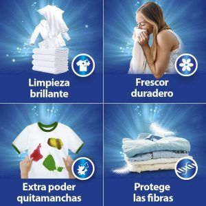 comprar detergente barato