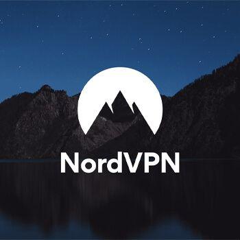 Consigue 2 años de NordVPN con un 72% de descuento