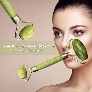comprar masajeador facial barato