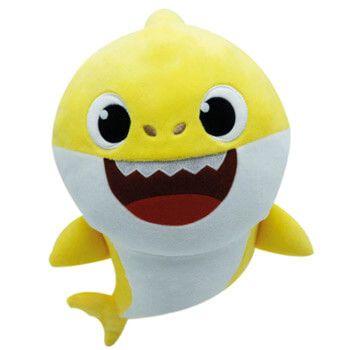 comprar baby shark barato