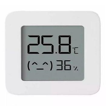 3x2 en productos de Smart home