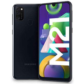 Samsung Galaxy M21 Amazon