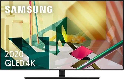 Samsung QLED 2020 65Q70T