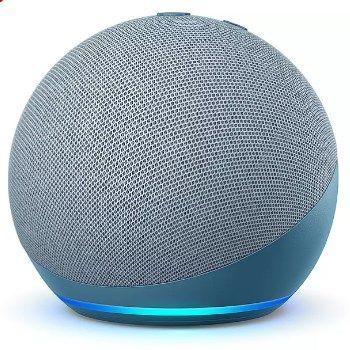 Amazon Echo Dot (4ª Gen)