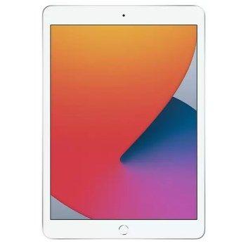 Apple iPad 8ª generación