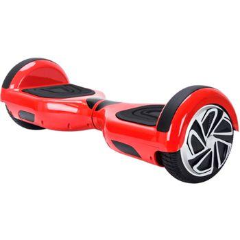 Patinete Hoverboard y grandes descuentos en juguetes electrónicos en El Corte Inglés