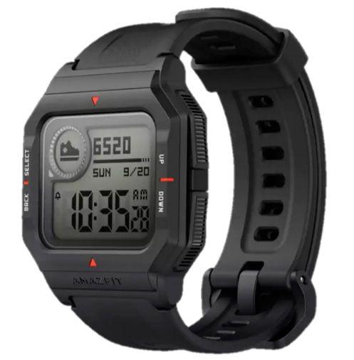 Reloj deportivo Amazfit NEO oferta