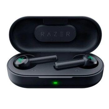 Auriculares inalámbricos Razer Hammerhead
