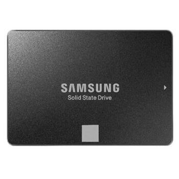 Disco duro SSD 500GB Samsung 860