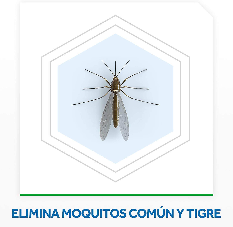 comprar antimosquitos marca raid baratao