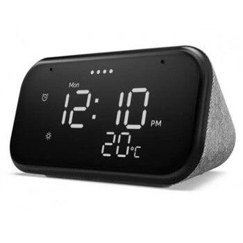 Reloj Inteligente con Asistente de Google Lenovo