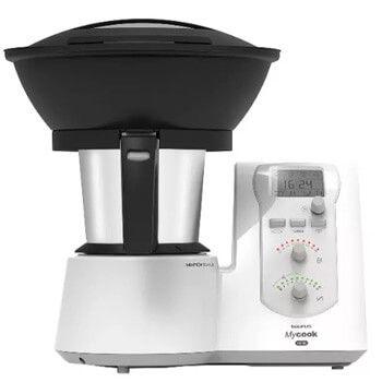 Robot de cocina - Taurus Mycook One