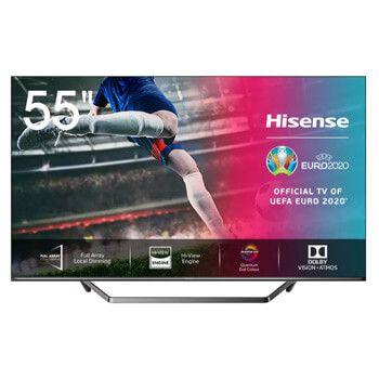 TV ULED Hisense 55